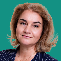 Karen Hoenderkamp